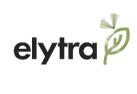 Desarrollo web elytrascience.com, por Érica Aguado