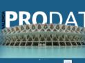 Desarrollo web prodatvalencia.com, por Érica Aguado